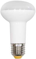 Лампа LED Feron R63 11W 6400K LB-463