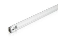 Лампа LightBest FL 18W T8 G13 (в ловушки насекомых)