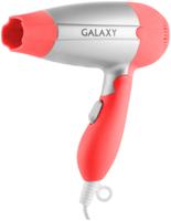 Фен Galaxi GL-4301 1.0кВт 2реж
