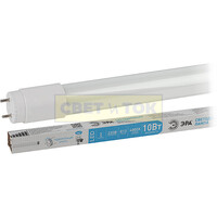Лампа BIO LED T8 10W G13 600мм