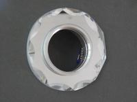 Свет-к точечн. GLX-SP-7005 серебр.