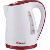 Чайник SAKURA SA-2346WBL(1,7л,  2,2кВт)
