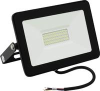 Прожектор диодный Smartbuy 50W IP65 6500K