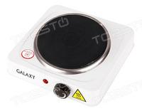 Эл.плитка 1-конф Galaxy GL 3001 (1.5кВт)