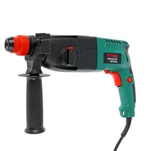Hammer Flex Перфоратор PRT650A 650Вт 24мм