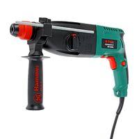 Hammer Flex Перфоратор PRT800A 800Вт 26мм