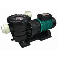 Насос канализационный JEMIX STP-250