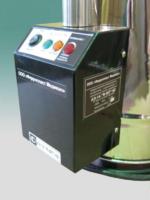 Блок управления к дистилятору АЭ-5