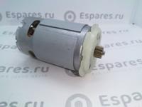 Мотор в сборе CD3214L v2.3-A101 Sturm