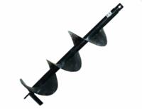 Бур AG-200 HUTER